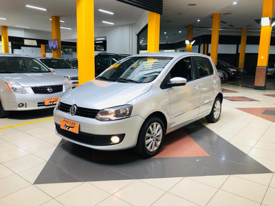 Volkswagen Fox Prime 1.6 (5224)