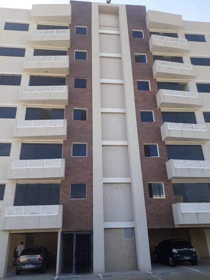 Apartamento Obra Gris En Venta - Las Palmeras Ii