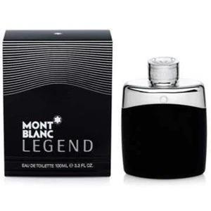 Perfume Legend Masculino 100ml