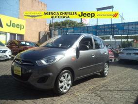 Dodge I10 2014 5p Gl 1.1 Man A/a