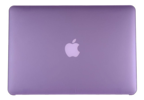 Carcasa Case Funda Protector Macbook Pro 13'' A1278