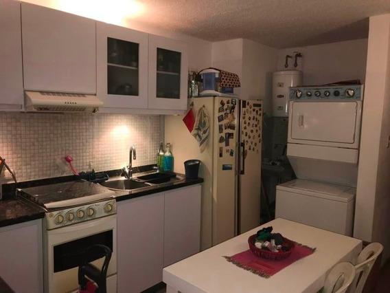 Apartamento Venta En El Encantado Humboldt - Gina B. 20-6925