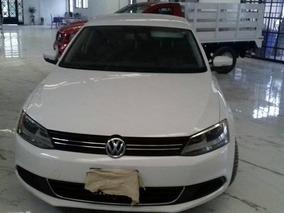 Volkswagen Jetta 2.5 Style Mt