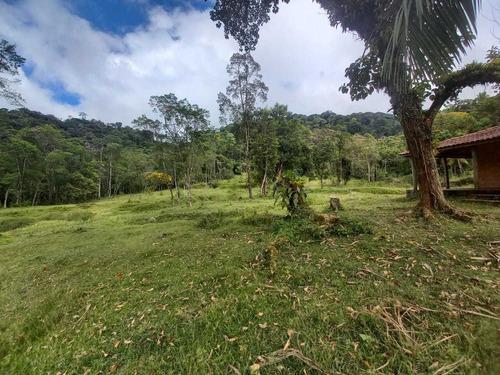 E16- Em Tapiraí,terrenos A Venda Com Preço Acessível