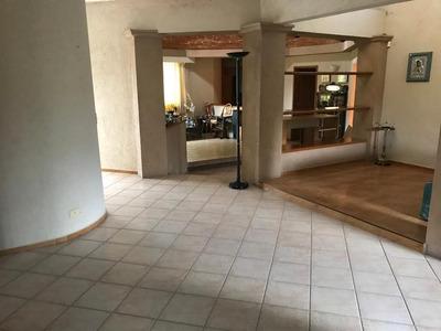 Casa En Venta Colinas Del Bosque Rcv190404-fm