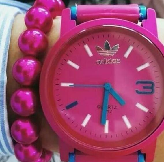 Relógios Collor