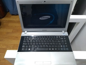 Notebook Samsung Rv415