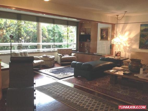 Apartamentos En Venta Mls #19-7153 Precio De Oportunidad