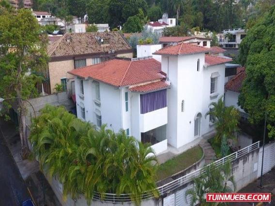 Casas En Venta - Altamira - 19-14814