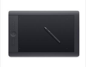 Mesa Digitalizadora Wacom Intuos Pro Grande - Pth851l