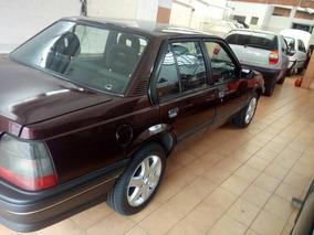 Chevrolet Monza Sle