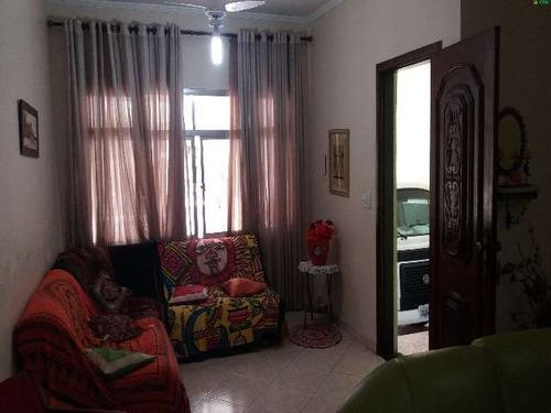Imagem 1 de 29 de Venda Sobrado 4 Dormitórios Jardim Rossi Guarulhos R$ 398.000,00 - 32389v