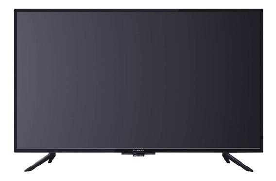 Televisor 32 Daewoo L32u550van