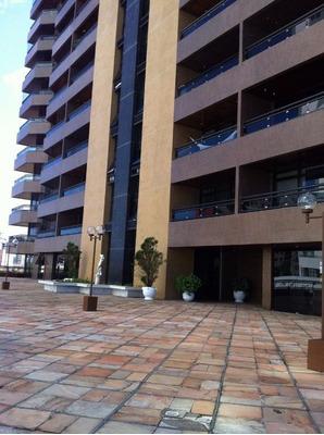 Apartamento Em Bessa, João Pessoa/pb De 150m² 3 Quartos À Venda Por R$ 550.000,00 - Ap211783