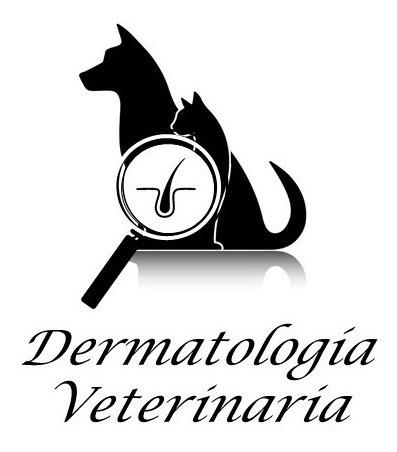 Veterinaria A Domicilio Especializada En Dermatología.