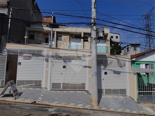 Sobrado Jardim Caguassu - 170-im445144