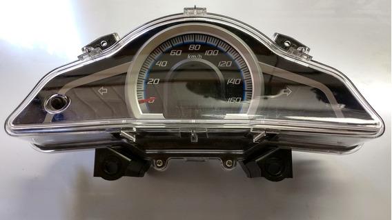 Painel Honda Pcx 150 2016/2018 Original