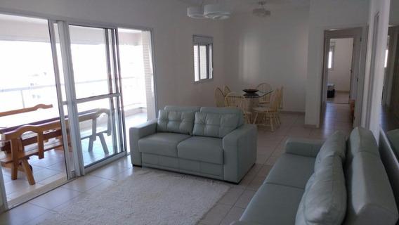 Apartamento Em José Menino, Santos/sp De 134m² 4 Quartos À Venda Por R$ 1.098.000,00 - Ap85130