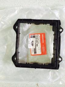 Suporte Filtro Ar Bros-125/150/160/pop-100 Honda 000745