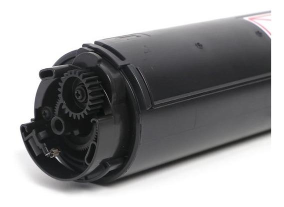 Toner Integral Gpr-54 Preto Para Canon Ir1435