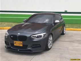 Bmw M1 Hatchback