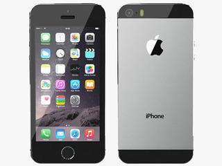 iPhone 5s 16gb 4g Lte - Nuevos - Sellados - Tiendas - Bolet