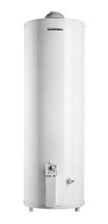 Termotanque Domec Th6-120n 120 Litros Gas Natural Selectogar