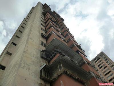 Apartamentos En Venta Mls #17-12368
