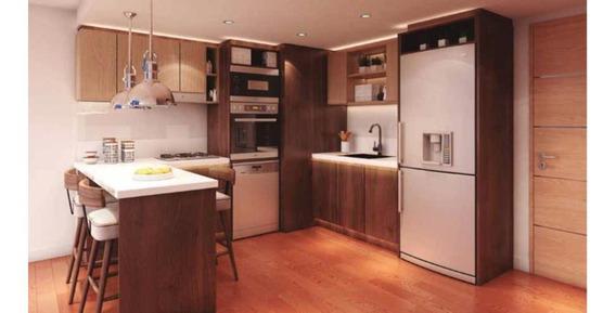 Joy Montevideo, Un Dormitorio, Ventanal, Premium