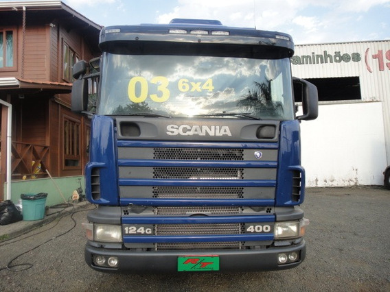 Scania R 400 6x4 2003, G 420,p 340,p310, 1933,p 6x2 G380,4x2