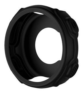 Capa Protetora Garmin Forerunner 235 + Película De Vt