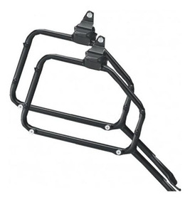 Suporte Rack Lateral Givi Bmw G 310gs - Pl5126