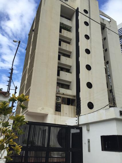 Estupendo Penthouse Duplex En Venta 04140157456