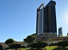 Torre Cenit Extraordinarias Vistas Desde El Séptimo Piso. Viva Como Usted Se Merece, Como Si Estuvie