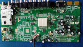 Placa Plincipal Semp Toshiba Lc3246wda Kk Cod *35014730