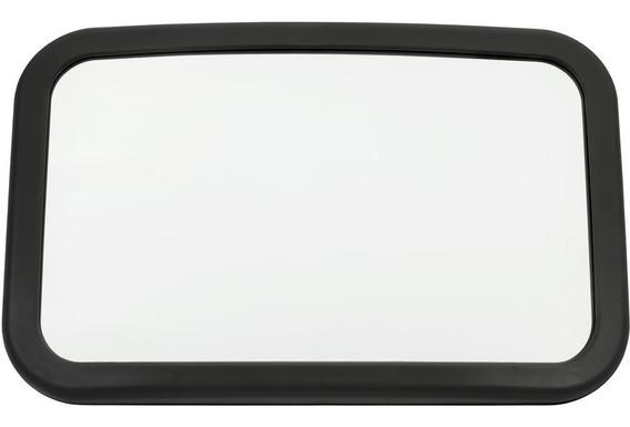 Espelho Retrovisor Convexo Para Banco Traseiro - Kababy