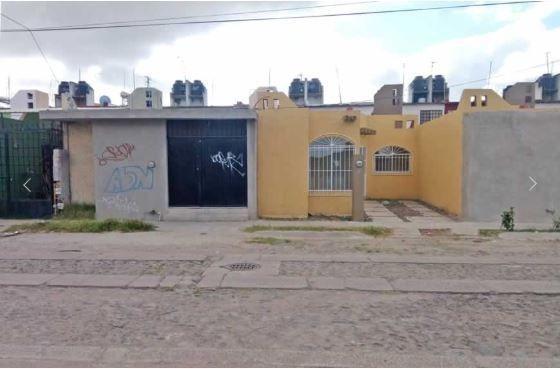 Don Gu Casa Venta Celaya Guanajuato