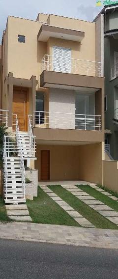 Venda Casas E Sobrados Em Condomínio Cidade Parquelândia Mogi Das Cruzes R$ 1.200.000,00 - 32605v