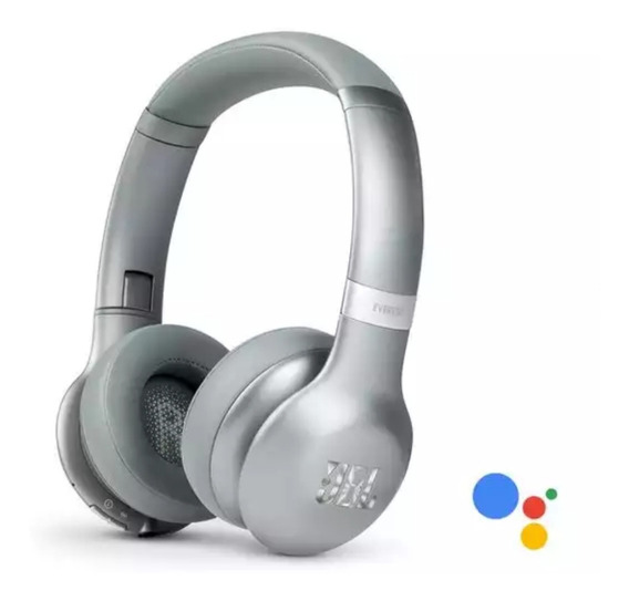 Fone De Ouvido Jbl Everest V310 Google Assistant Bluetooth