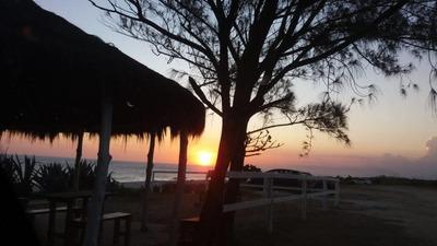 Casa Em Figueira, Arraial Do Cabo/rj De 132m² 2 Quartos À Venda Por R$ 250.000,00 - Ca170324