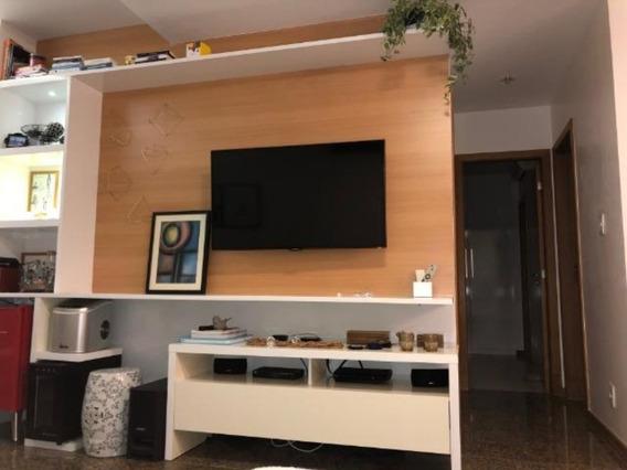 Apartamento 2 Quartos Sendo 1 Suíte 88m2 No Caminho Das Arvores - Tpa473 - 34789578