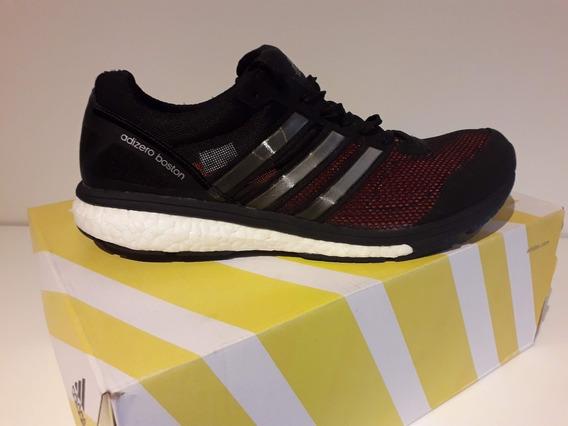 Zapatilla Running adidas Adizero Boston 5 9uk