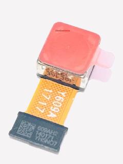 Camera Traseira LG M320 K10 Power Original Novo