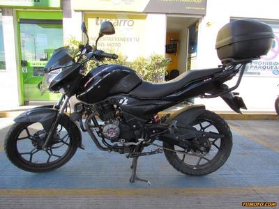Bajaj Discover 125 St R Pro Discover 125 St R Pro