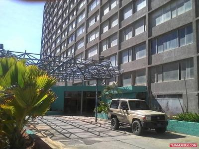 Venta De Apartamento En Porlamar Edo. Nueva Esparta Rz