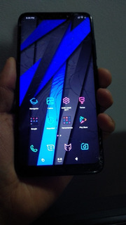 Xiaomi Note 6 Pro 32gb 3gb Ram