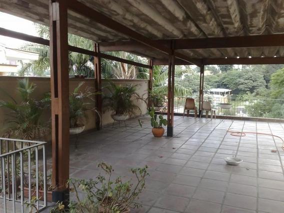 Casa-são Paulo-pacaembú | Ref.: 57-im80439 - 57-im80439