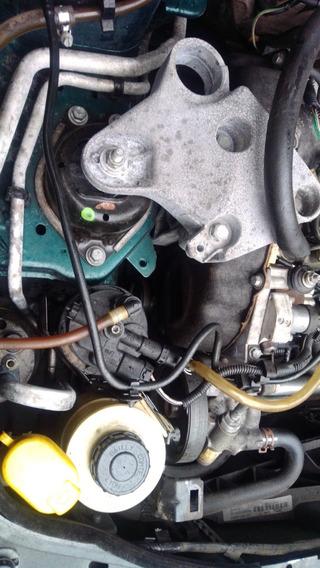 Renault Laguna 1.9 Dci Full