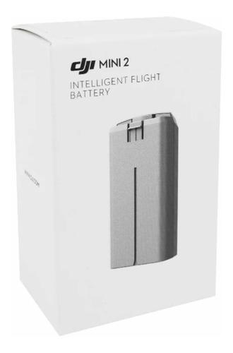 Imagem 1 de 5 de Bateria Dji Mini 2