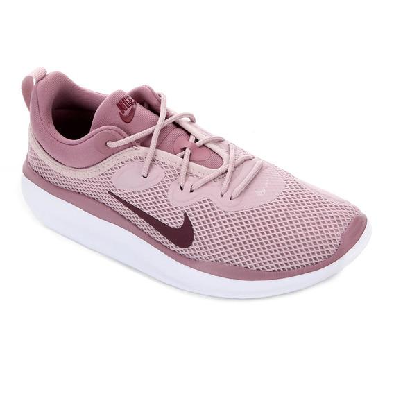 Tenis Acmi Nike 835939 / Newlife Esportes